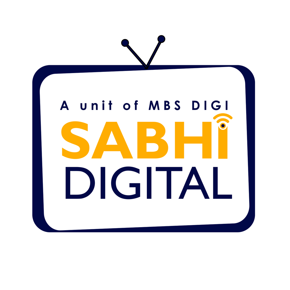 Sabhi Digital