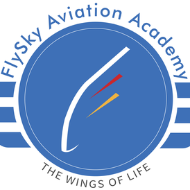 FlySky Aviation Academy