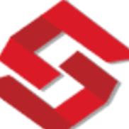 Sp Technosoft Pvt Ltd