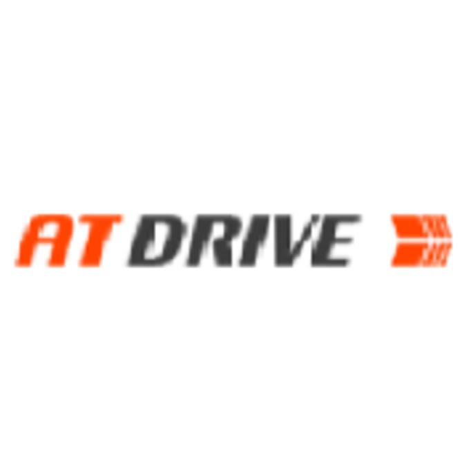 Atdrive Infotech Pvt Ltd