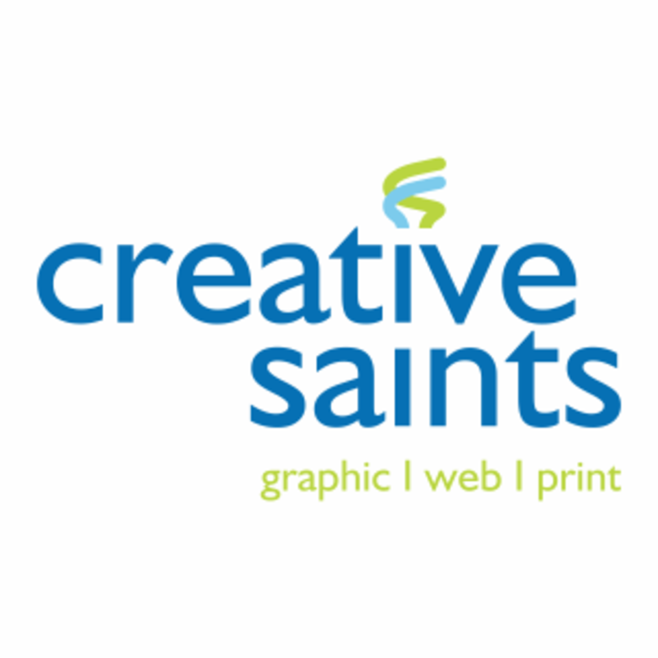 Creative Saints