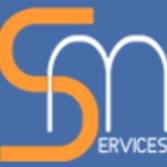 Shiv Manpower Services