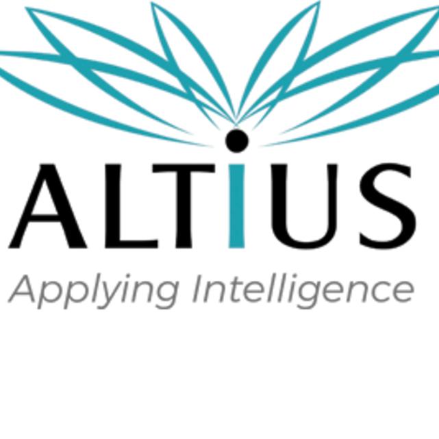 Altius Technologies