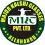 Major Kalshi Classes Pvt Ltd
