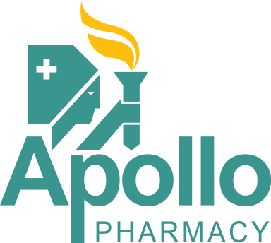 Apollo Pharmacy at SVP Hospital