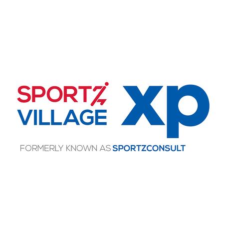Sportzconsult