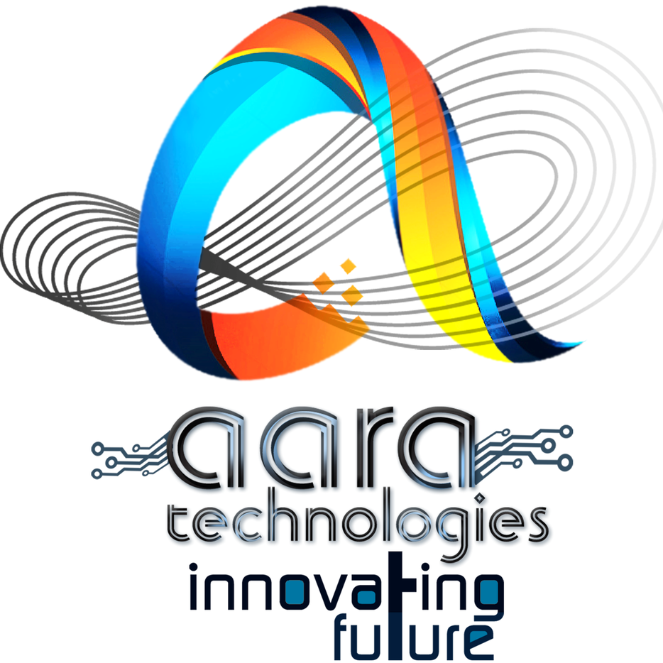 Aara Technologies Private Limited