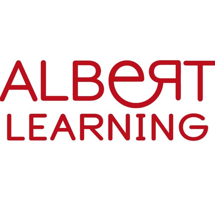 AlbertLearning