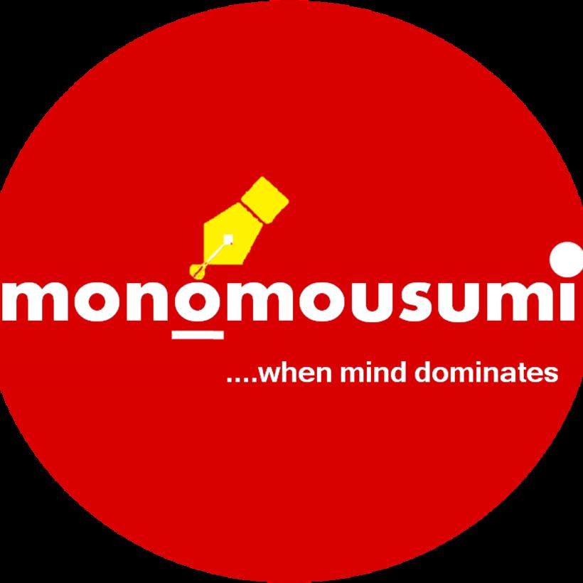 Monomousumi Services