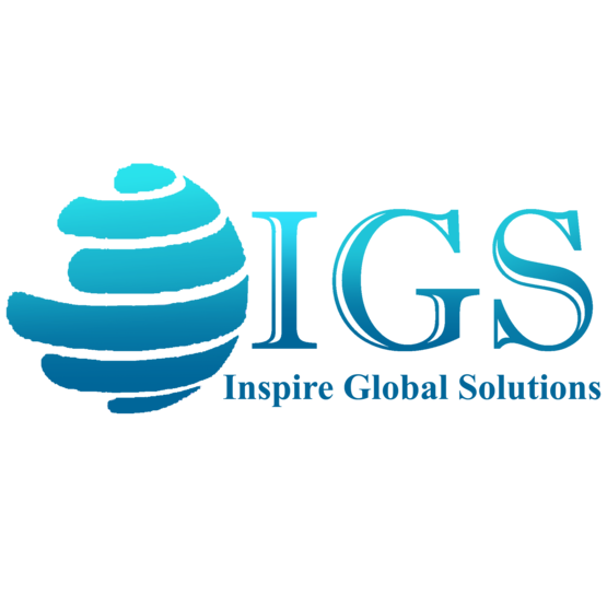 Inspire Global Solutions Mysore