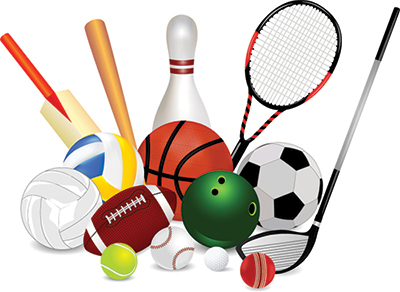 Sports Federation