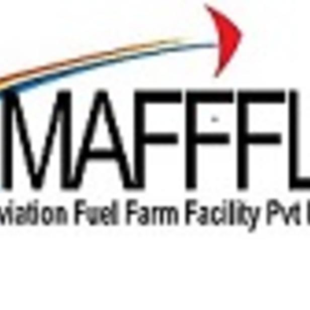 Mumbai Aviation Fuel Farm Facility Pvt Ltd