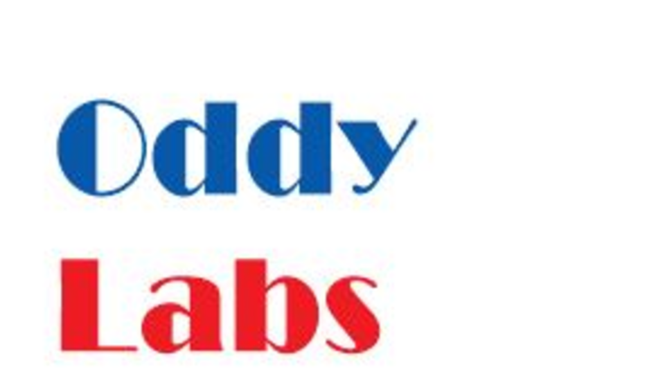 Oddy Labs