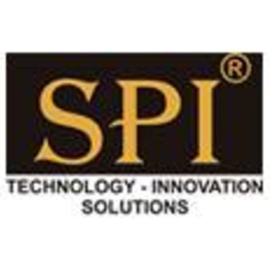 SPI Engineers Pvt Ltd