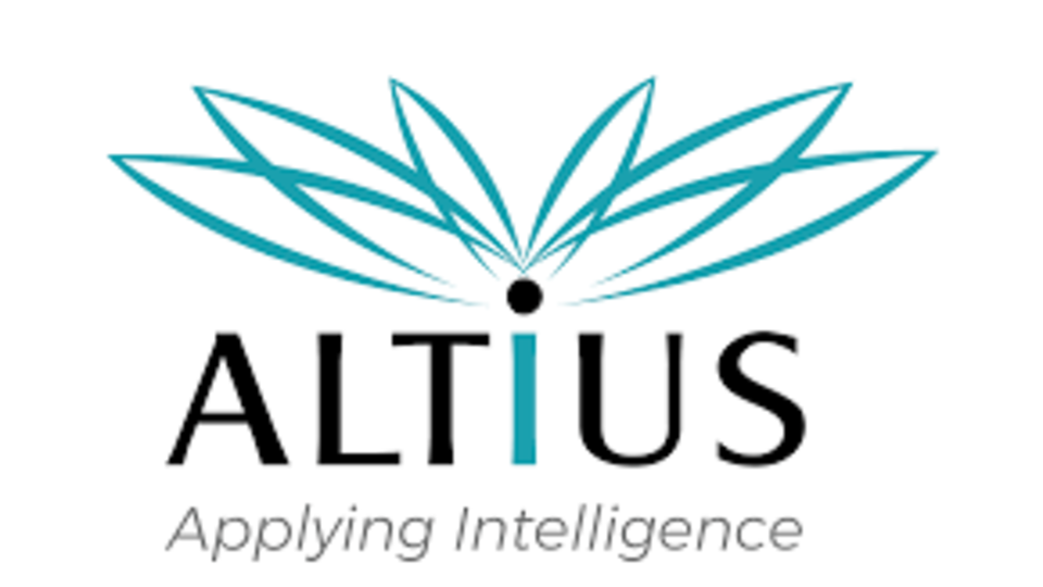 Altius Technology