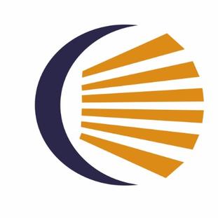 QuleTel Resource LLP