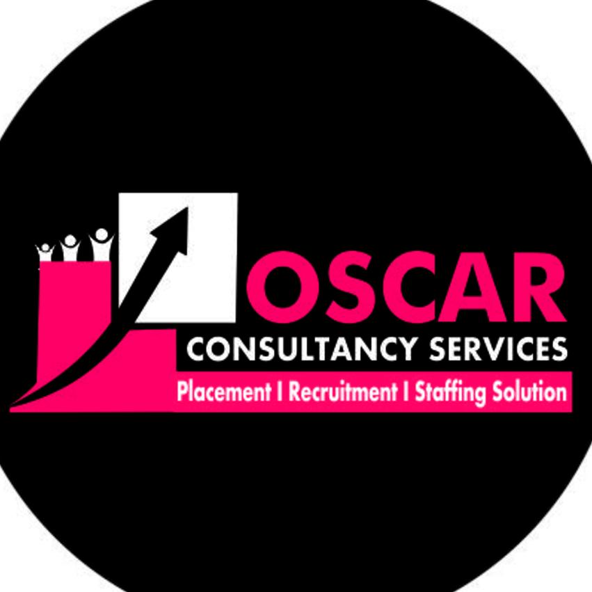 Oscar Consultancy Servises
