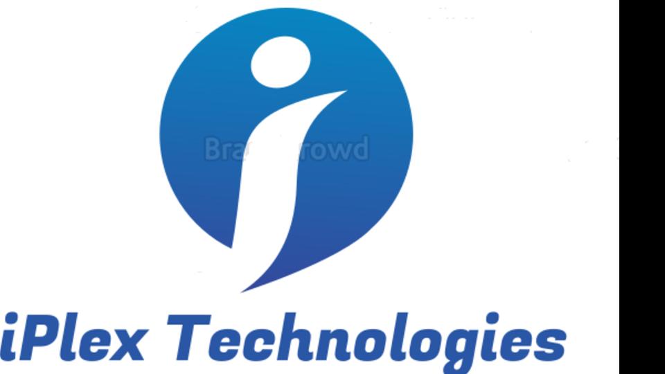 iPlex Technologies