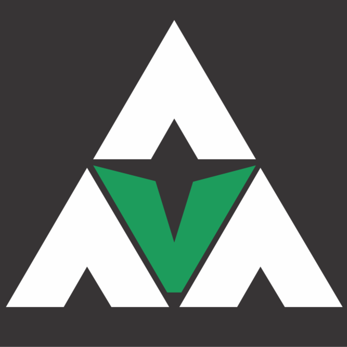Voorpret Product Development and Management