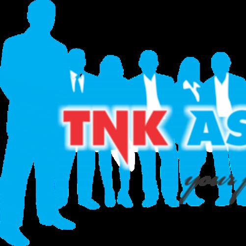 TNK ASSOCIATE CONSULTANCY
