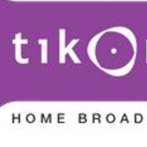 Tikona Infinet Pvt Ltd