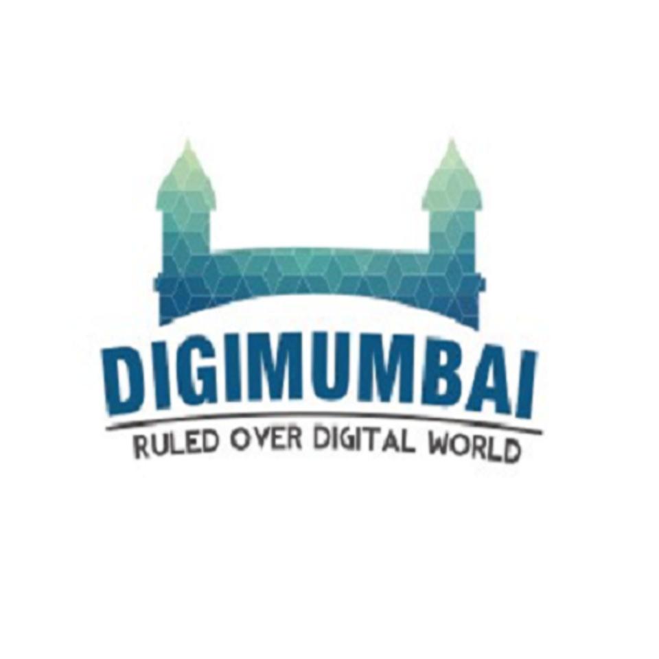 DigiMumbai Digital Marketing Agency in Mumbai
