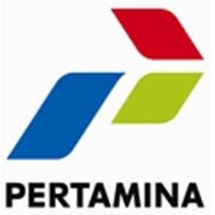 Loker Pertamina Persero