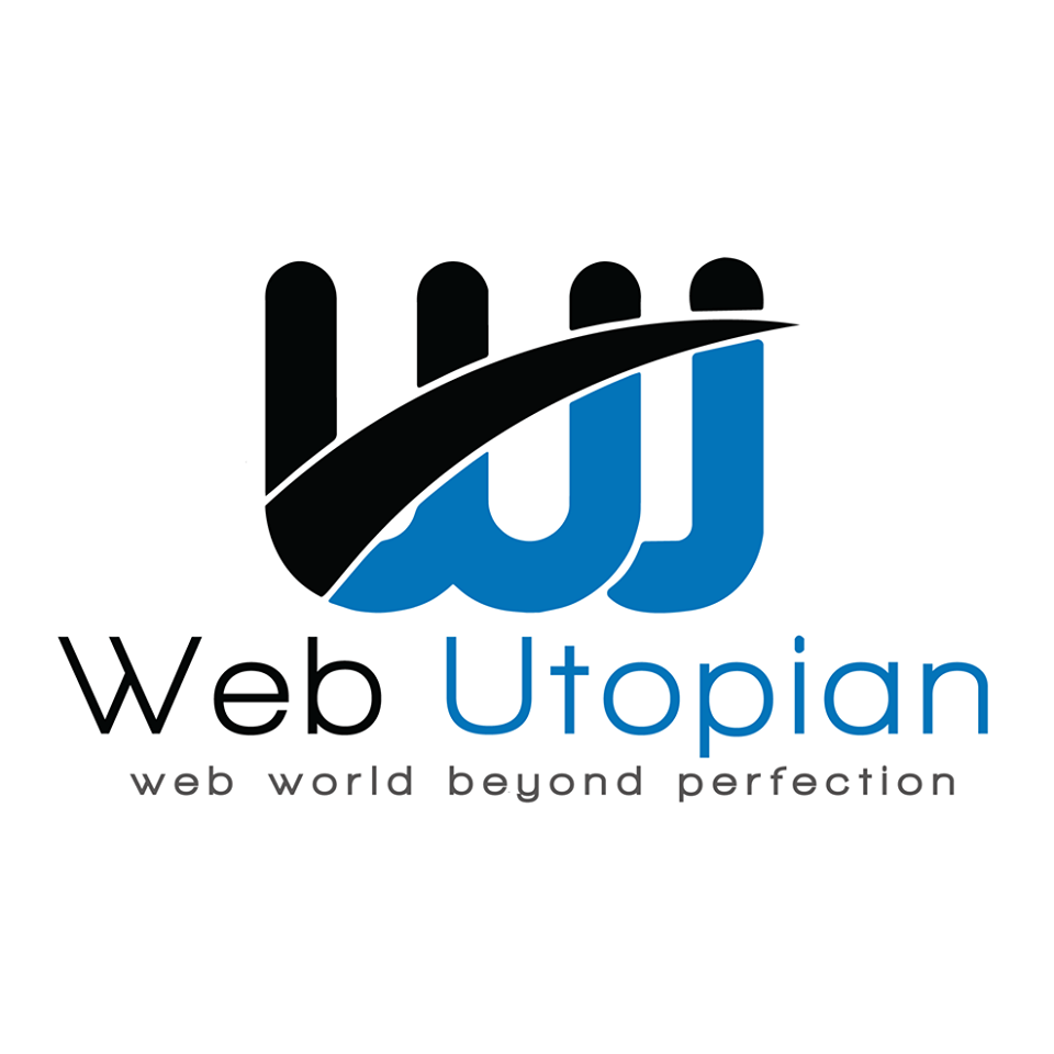 Web Utopian Technologies