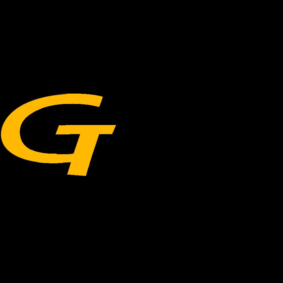 Genesis Tutorials