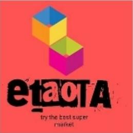 Etaota