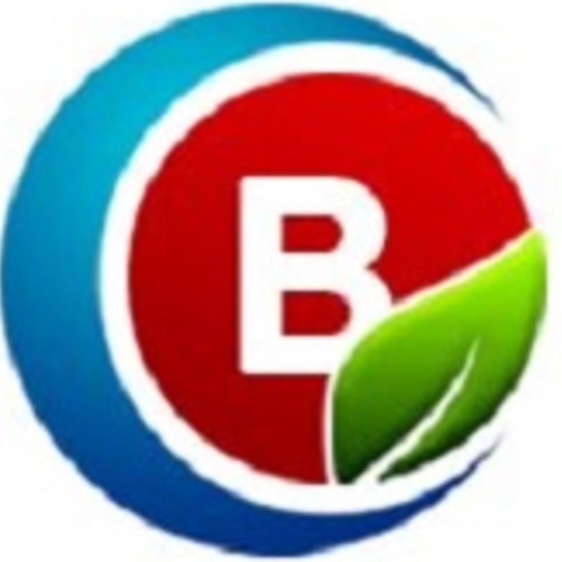 Bristol Healthcare Services Pvt Ltd