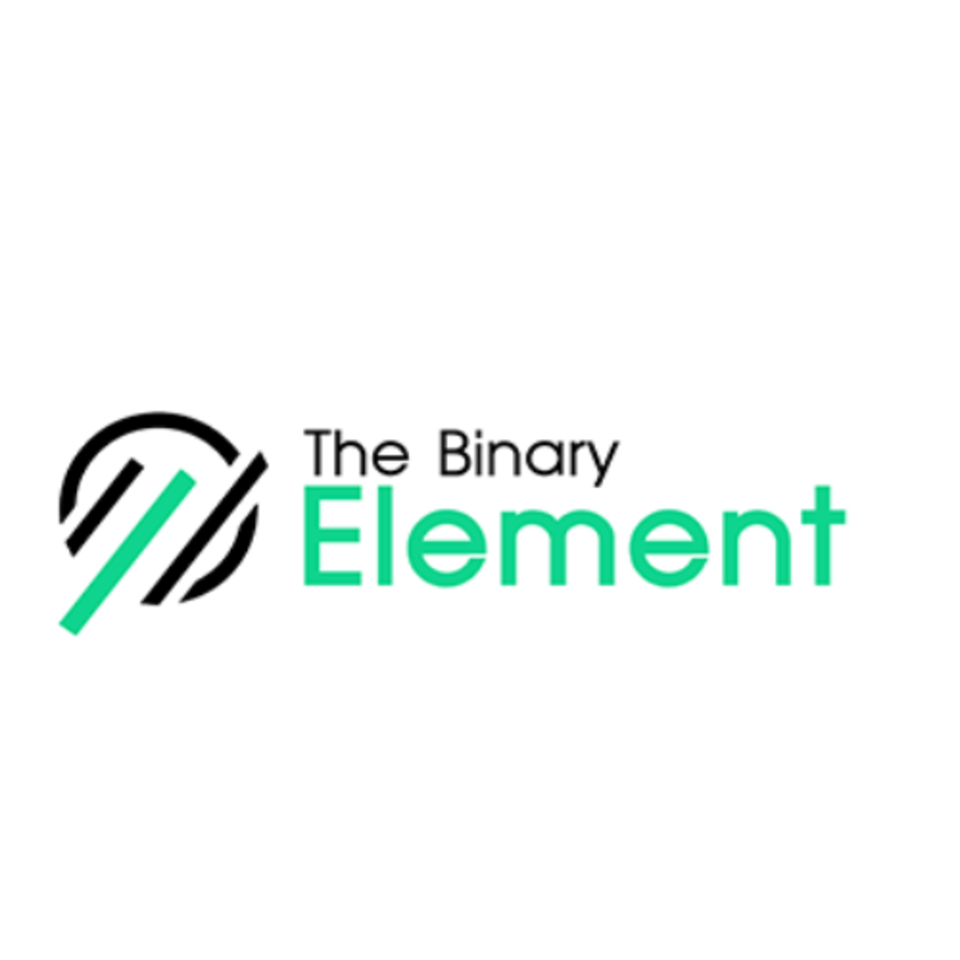 The Binary Element