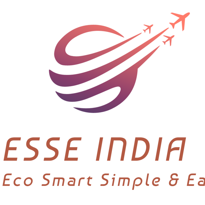 Esse India Immigration