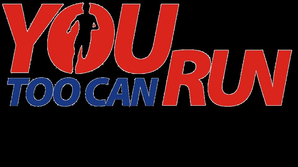 YouTooCanRun Sports Management Pvt Ltd