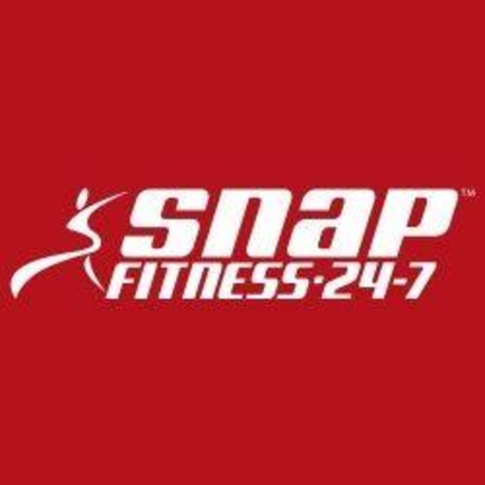 Snap Fitness India