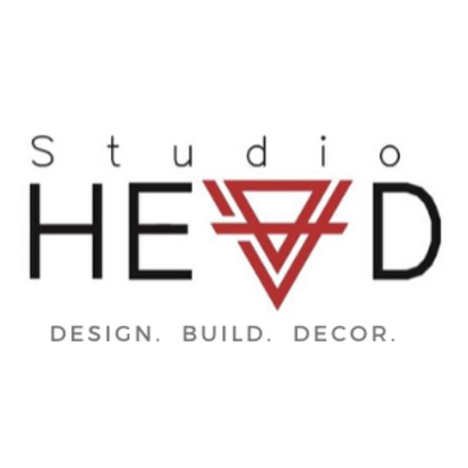 Studio HEAD