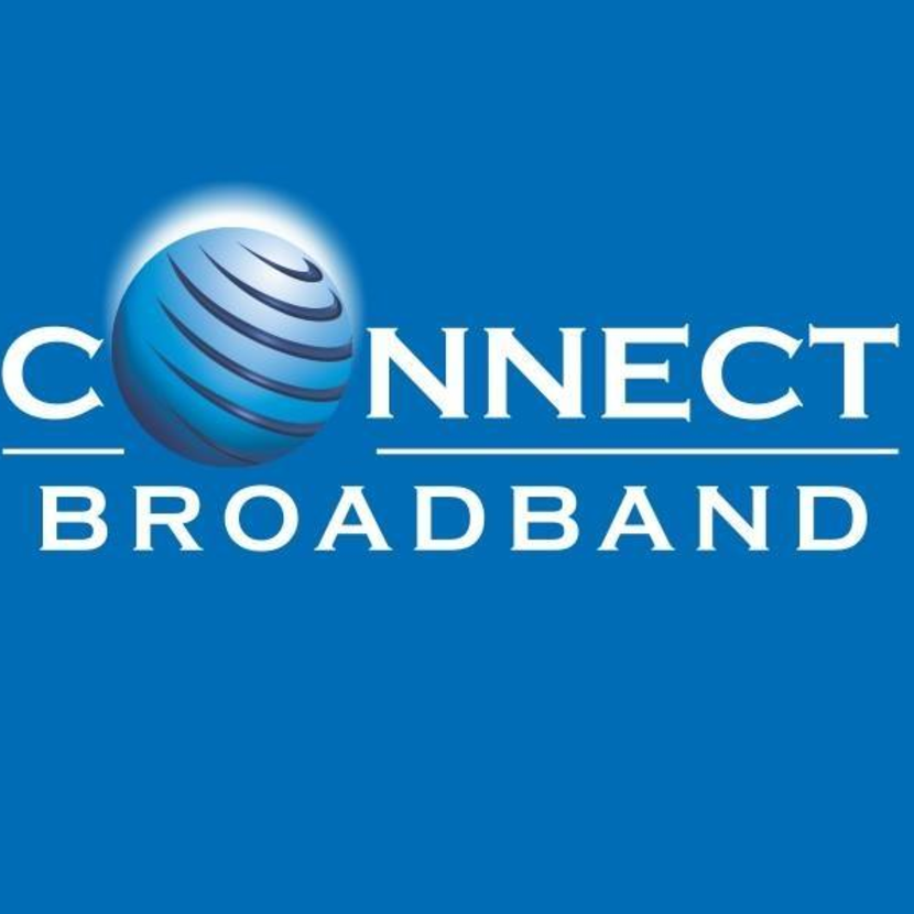 ConnectZone Connect Broadband Chandigarh