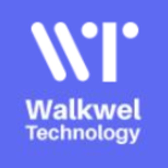 Walkwel Technology Pvt Ltd