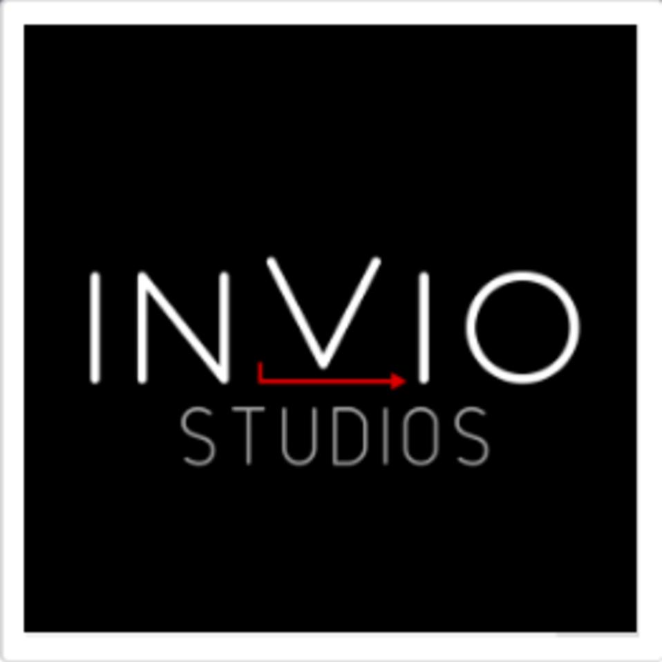 Invio Studio