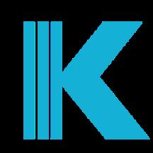Kumpenny Solutions OPC Pvt Ltd