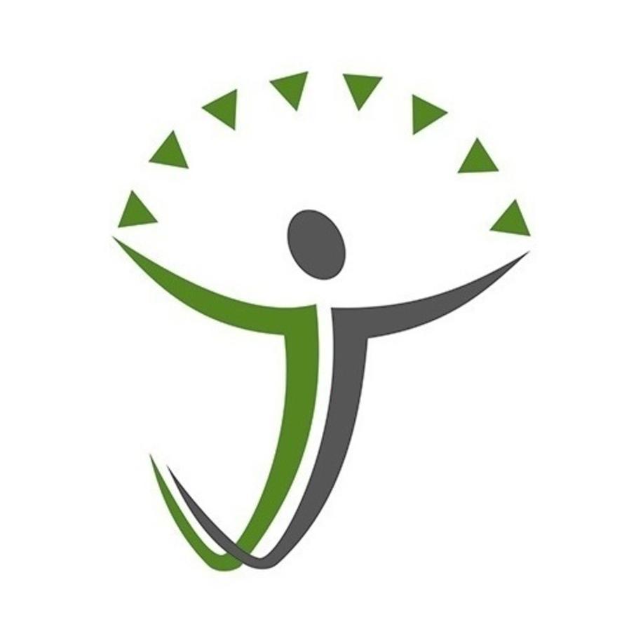 Tact Tree