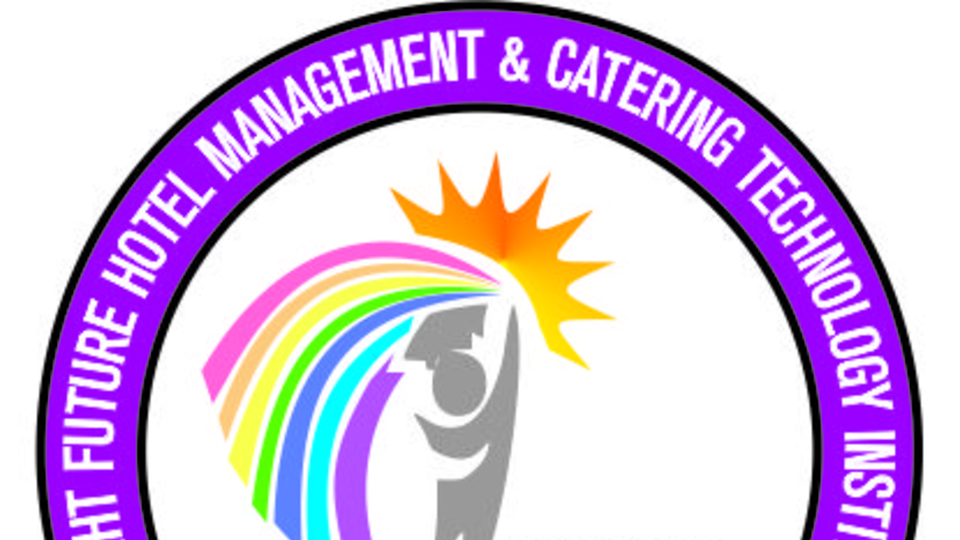 Bright Future Hotel Management Catering Technology Institute