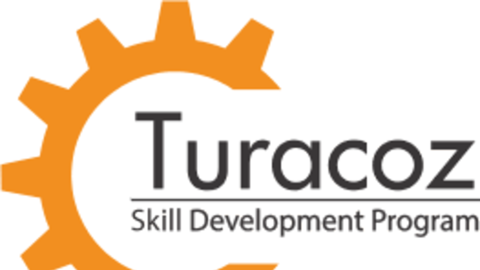 Turacoz Healthcare Solution