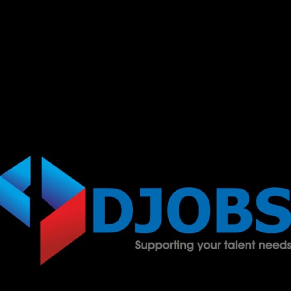 DJOBS HR Services