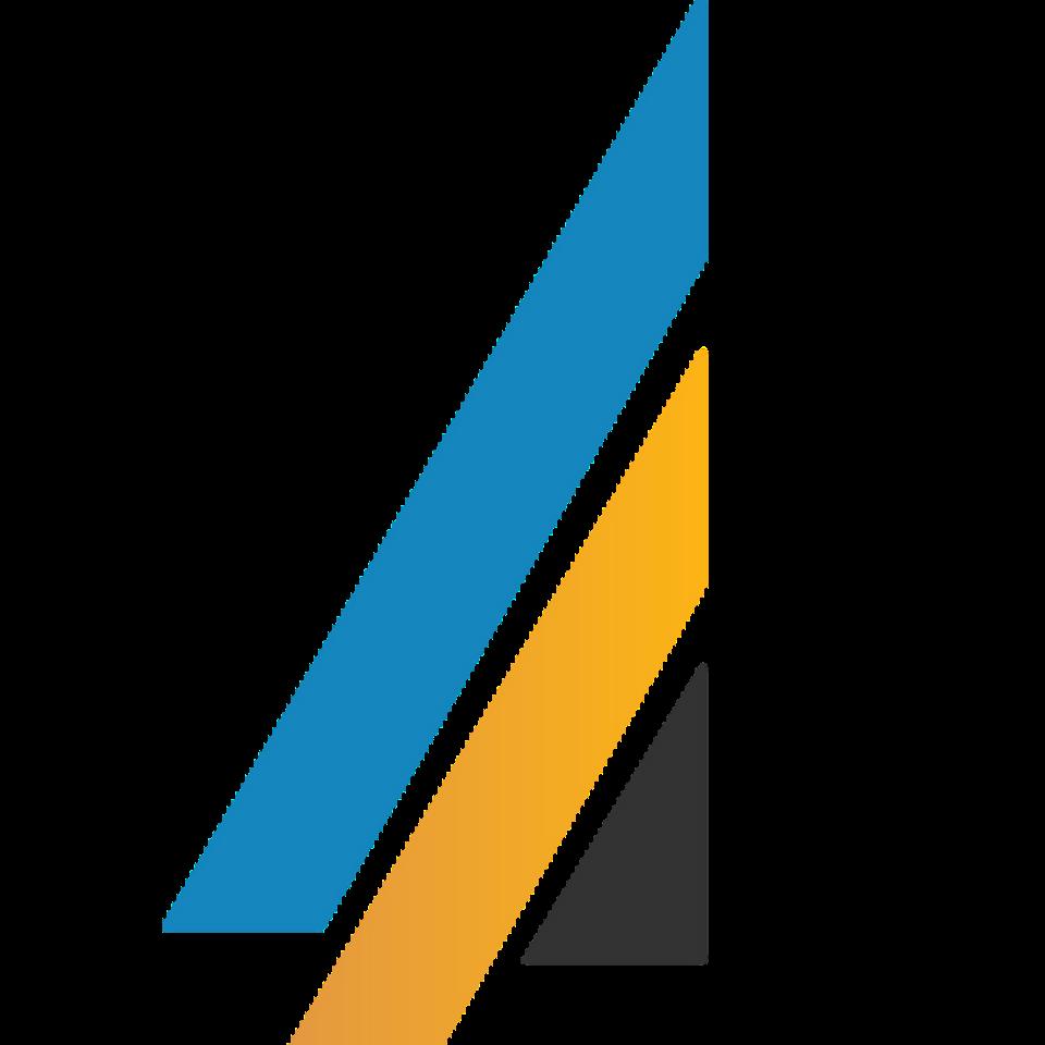 Adben Industriest Pvt Ltd