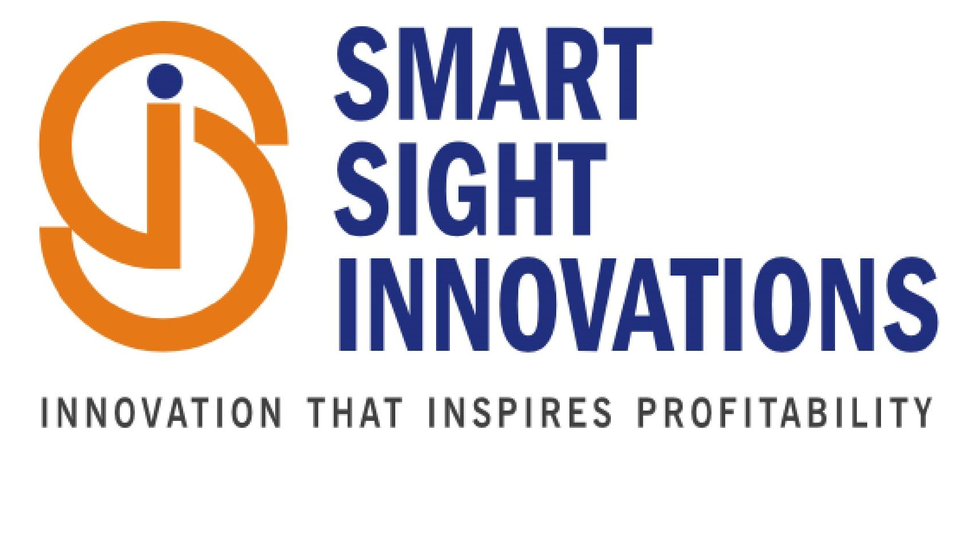 Smart Sight Innovations