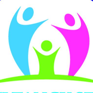 consultancy services rajkot
