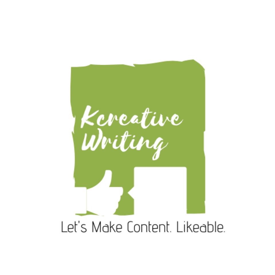KcreativeWriting