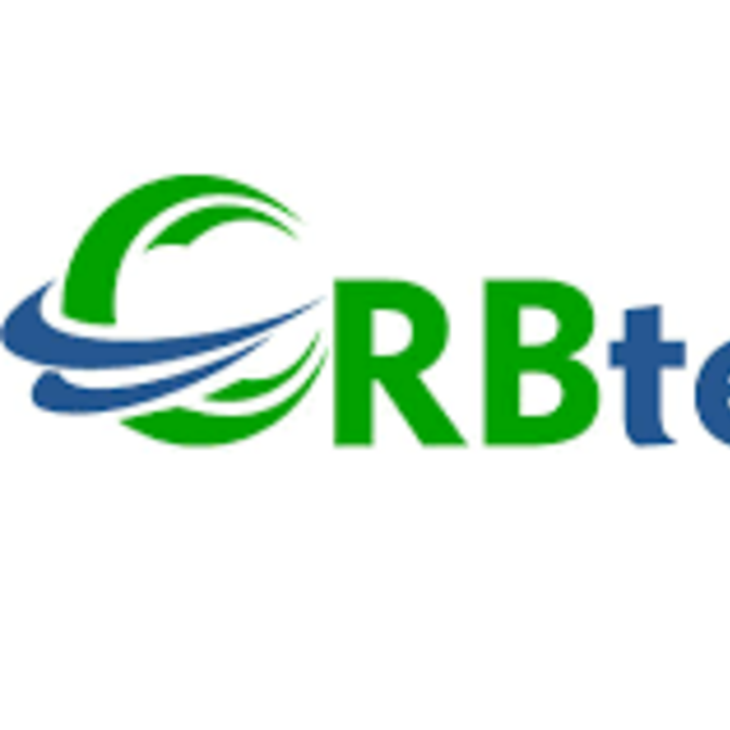 CrbtTech solution solapur