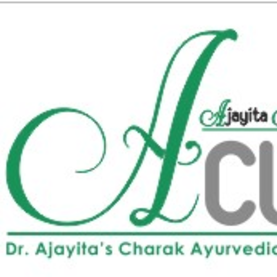 Ayurveda North India